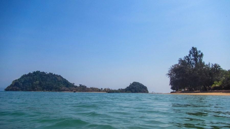 Thailanda-Canon-underwater-camera-37_1600x899