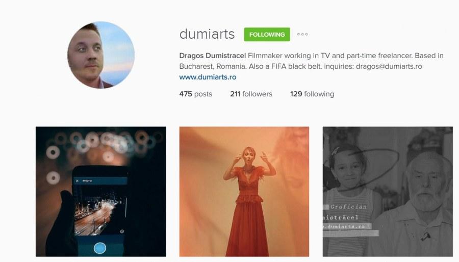 dumisarts-instagram_1280x731