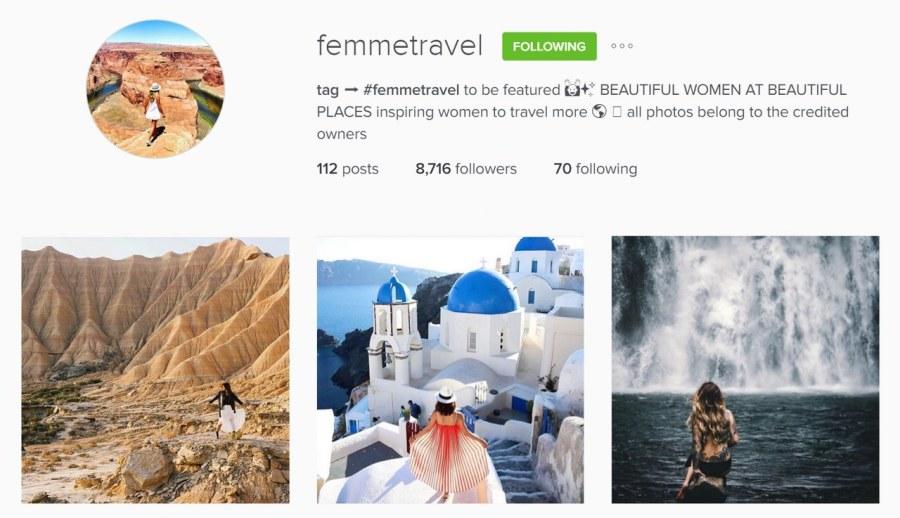 femme-travel-instagram_1280x737