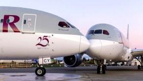 Promoție Qatar Airways – perioada de zbor până pe 31 August