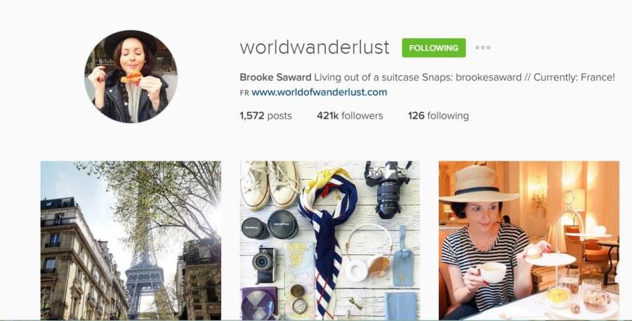 worldwonderlust-instagram_1280x650