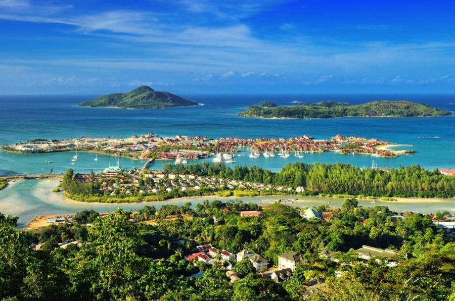 Seychelles-3_1280x847