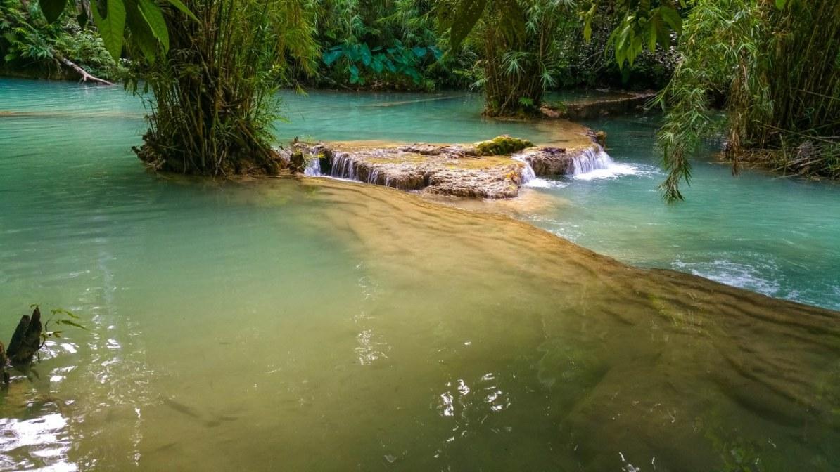 kuang si waterfall luang prabang-135_1280x720