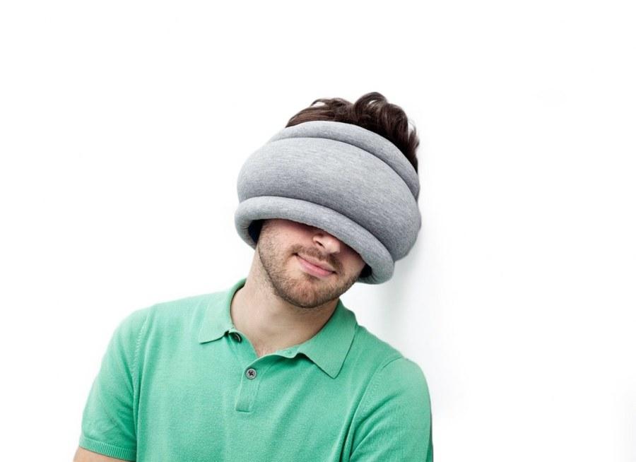 Perna-Ostrich-Pillow-Light-01_1101x800