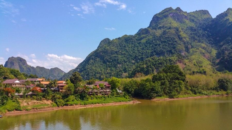 Nong-Khiaw-63_1280x720