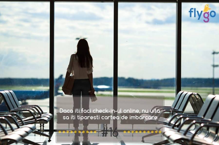 flygo-travel-tips-2e