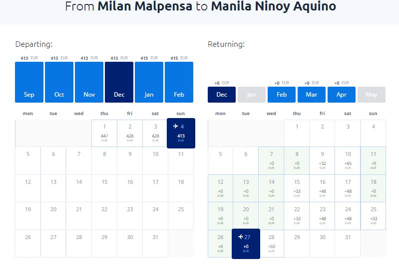 ofertă-Asia-Milano-Bangkok  ofertă-Asia-decembrie-ianuarie-milano-bangkok  ofertă-Asia-decembrie-Milano-Manila