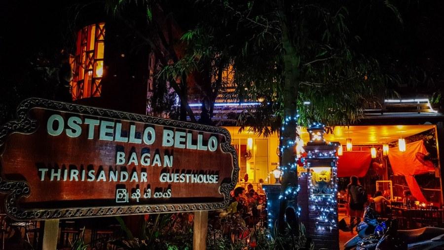 Ostello-Bello-Bagan-10_1280x720
