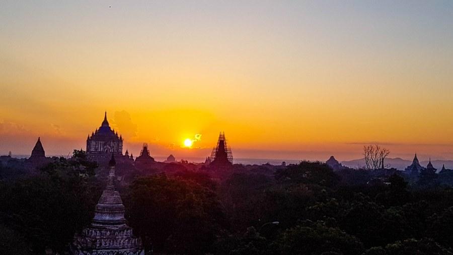 Rasarit-Bagan-112_1280x720