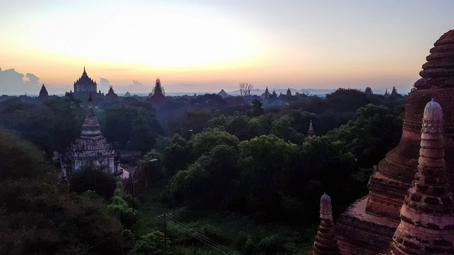 Rasarit-Bagan-13_1280x720