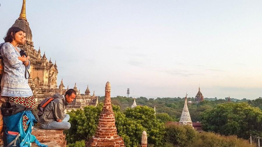 Rasarit-Bagan-15_1280x720