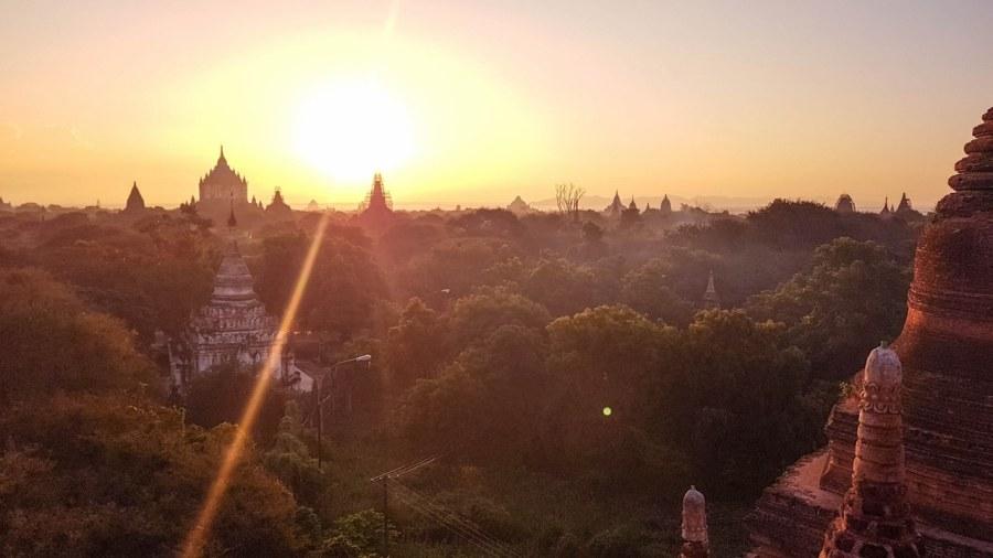 Rasarit-Bagan-181_1280x720