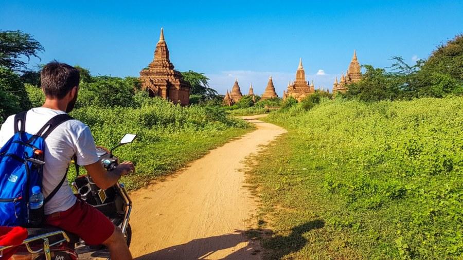Rasarit-Bagan-307_1280x720