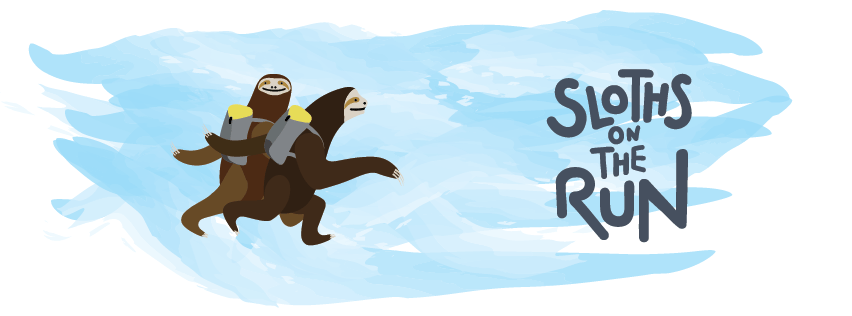 sloths-on-the-run-travel-blog