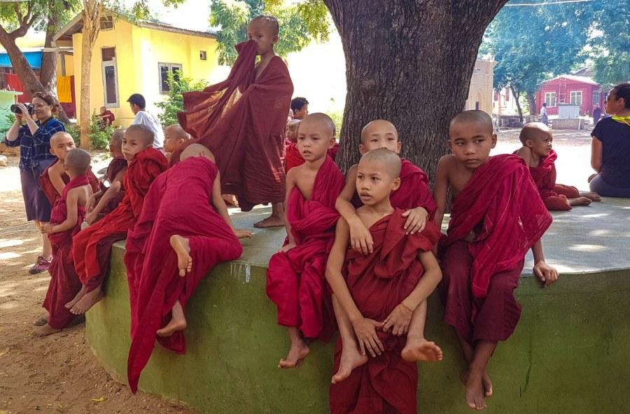 Bagan-275_1216x800