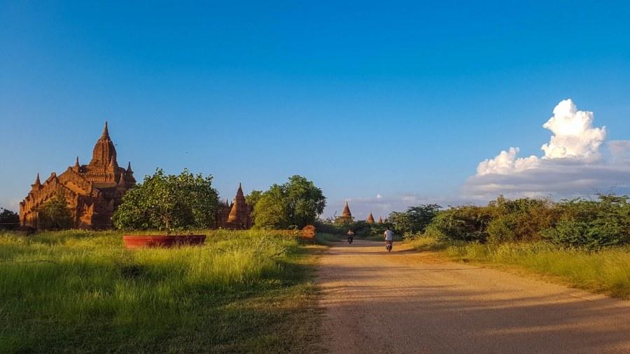 Bagan-291_1280x720