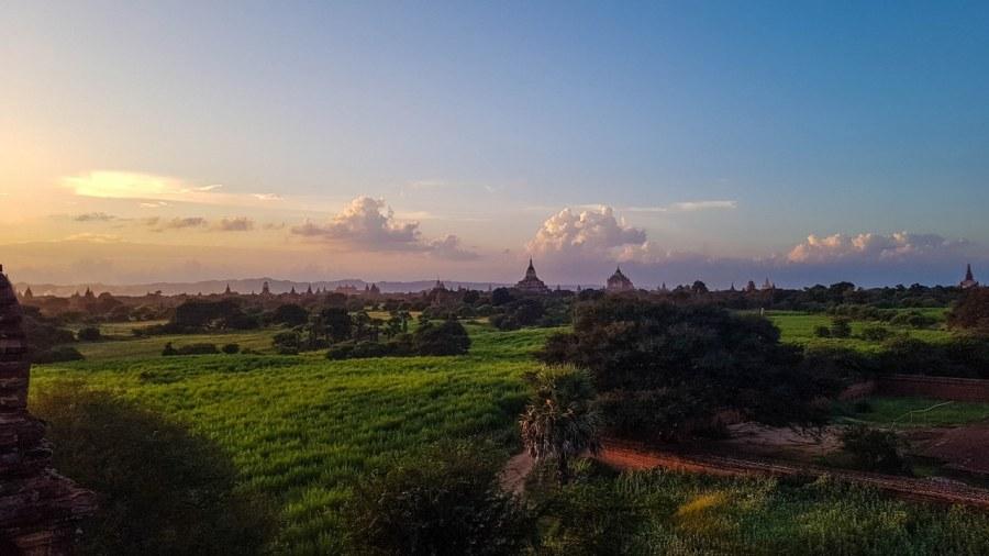 Bagan-310_1280x720