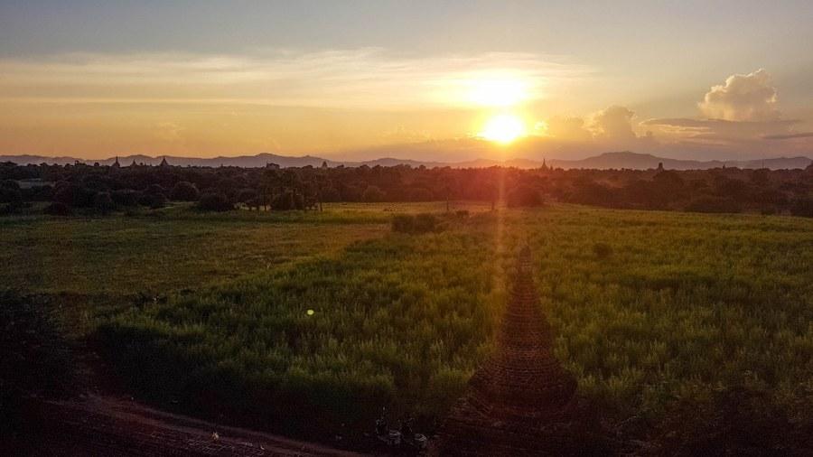 Bagan-127_1280x720