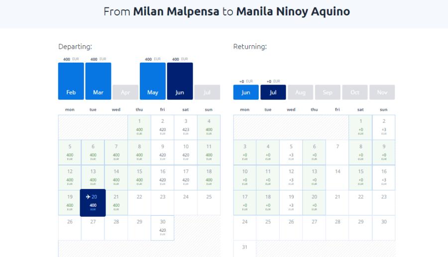 Ofertă-Filipine-400-de-euro