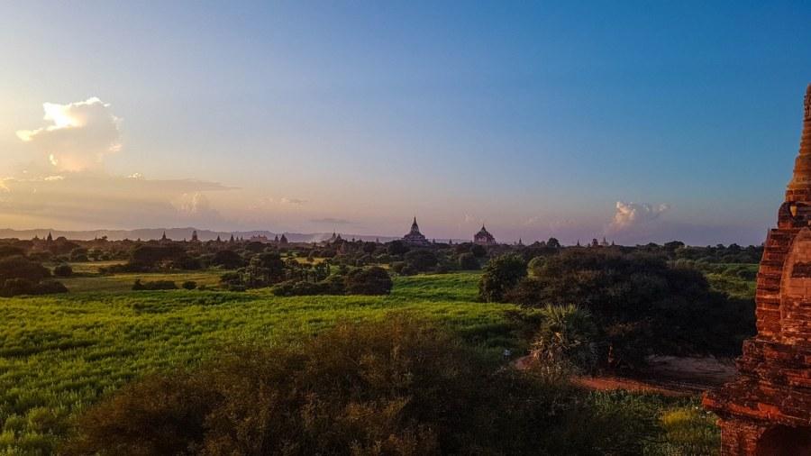 apusul-în-Bagan-107_1280x720