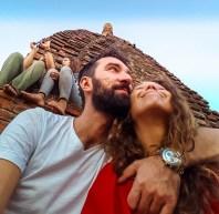 Avantaje și dezavantaje în viața de nomad digital (Timpul)