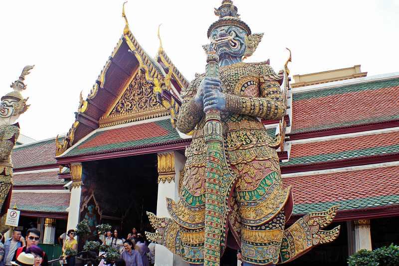 palatul-regal-din-bangkok-2
