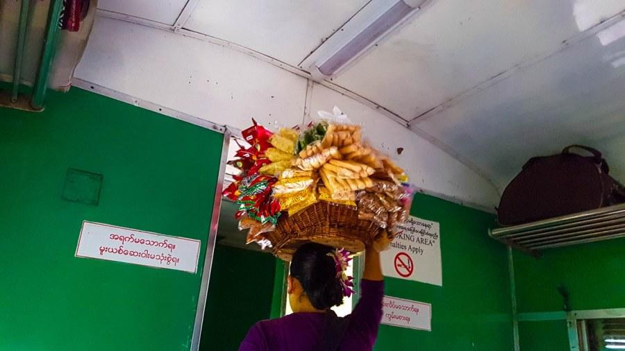 pin-oo-lwin-si-htsipaw-Myanmar-36_1280x720