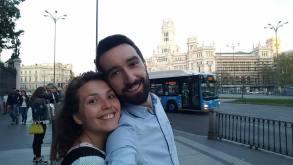 Era să fim jefuiți în Madrid. Câteva ponturi pentru călătorii sigure