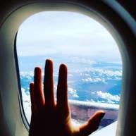 Trebuie să îți dai demisia ca să călătorești?