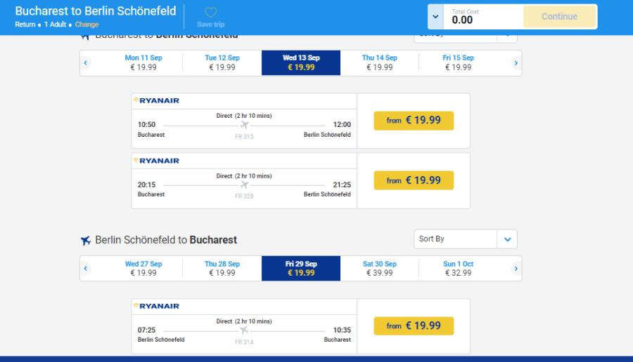 Bucuresti-Berlin-40-de-euro