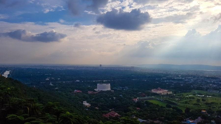 Mandalay-104_1280x720