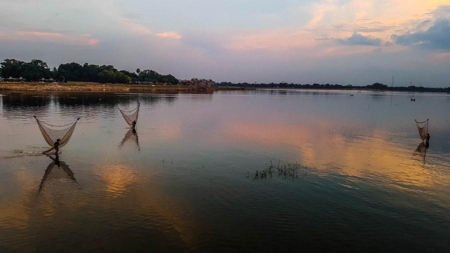 Mandalay-224_1280x720