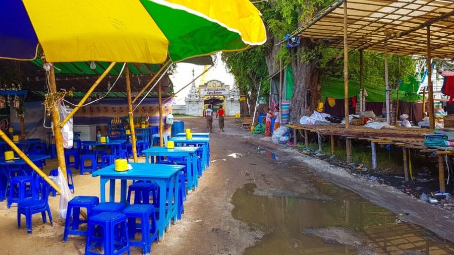 Mandalay-39_1280x720