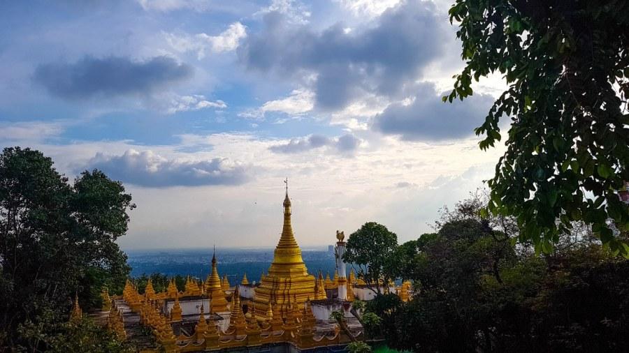 Mandalay-86_1280x720