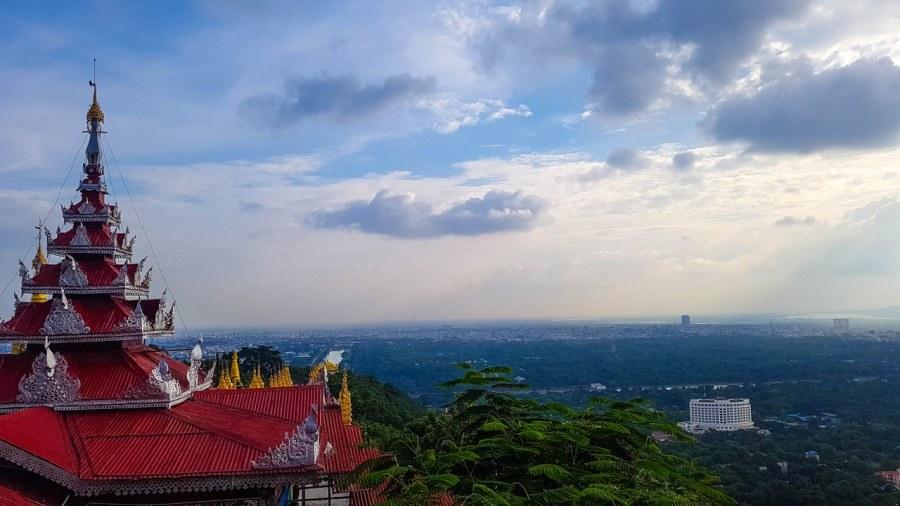 Mandalay-90_1280x720