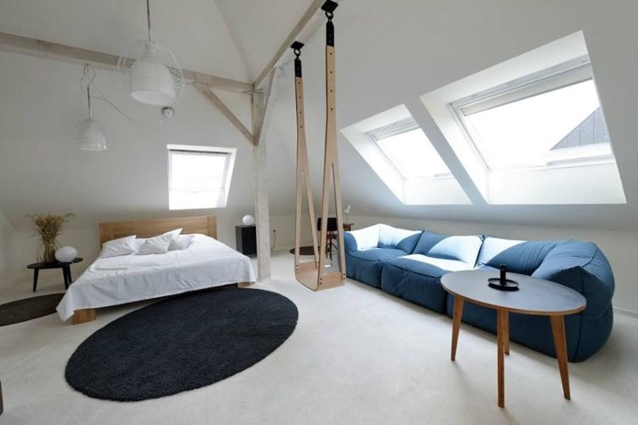 mokrin-house-dormitor