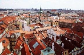 Călătorii în care îți lipsesc cei dragi. Fără taxe de roaming în Europa (P)