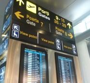 aeroportul-otopeni_1280x960