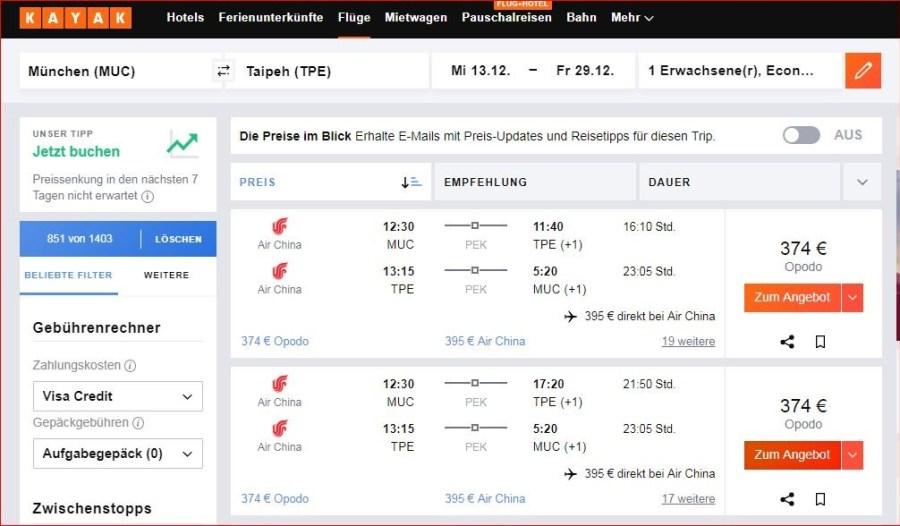 ofertă-zboruri-Taiwan