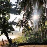 Este turismul un rău necesar?