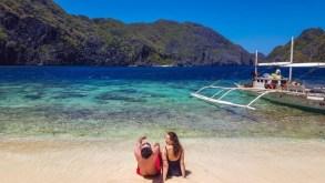 Promoție Cebu Pacific – Dubai-Manila 180 de euro round trip