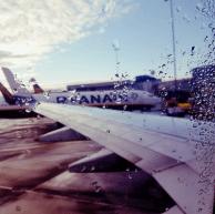 Ofertă Ryanair back to school