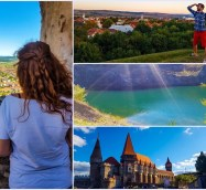 Traseu-de-vacanță-prin-România-cover