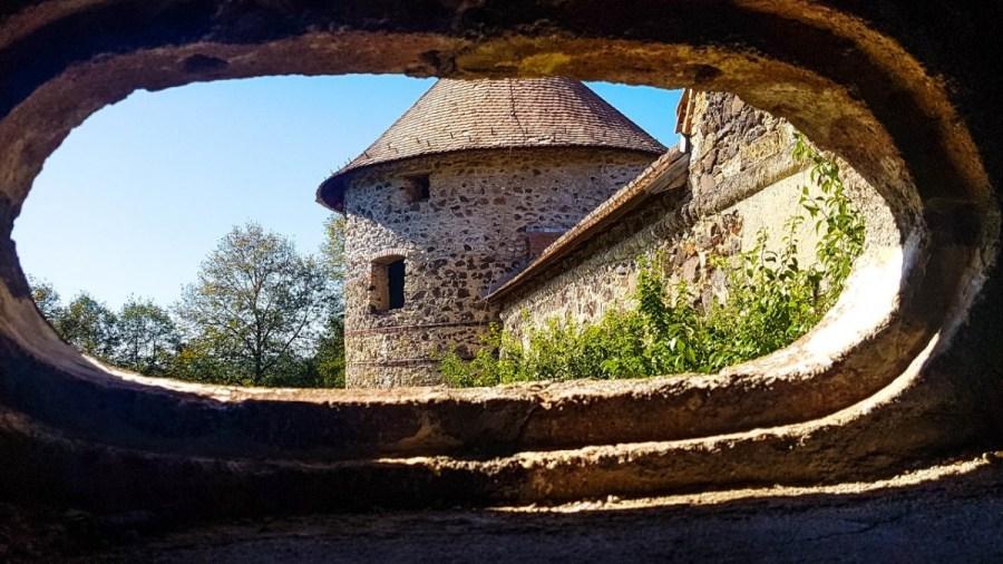 Traseu-de-vacanță-prin-România3-2