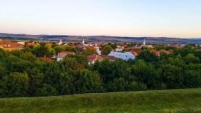 Vlog de călătorie – traseu prin România