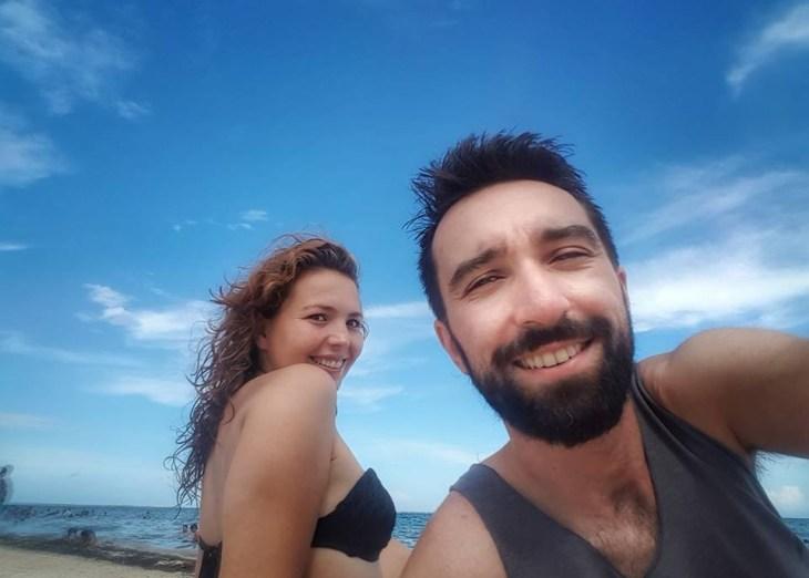 vlog-de-călătorie-din-Cancun