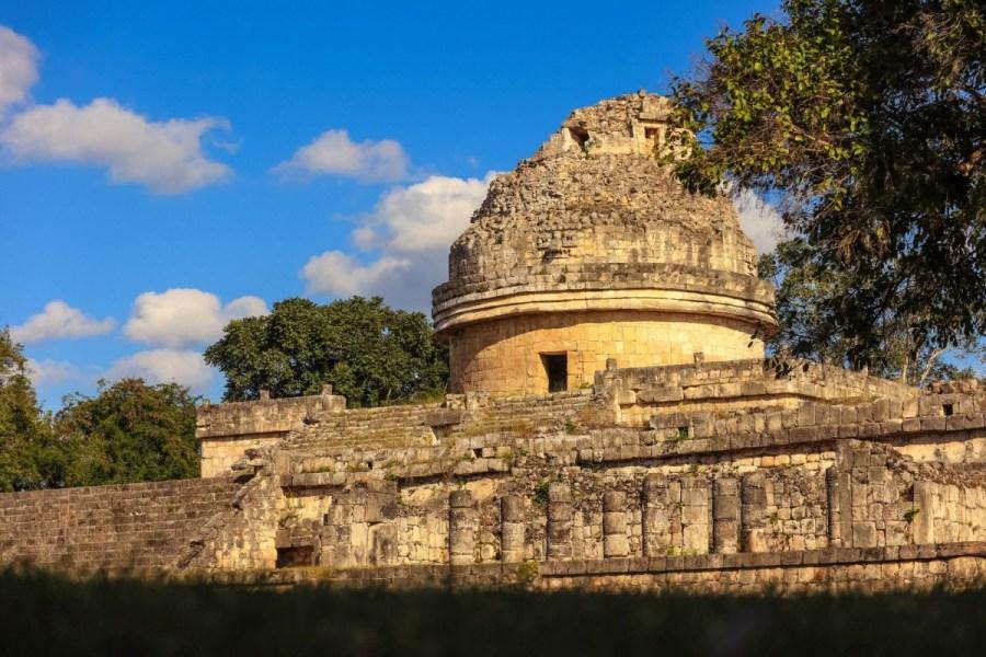 Chichen-Itza-Mexic-Canon-EOS-M100-130_1575x1050