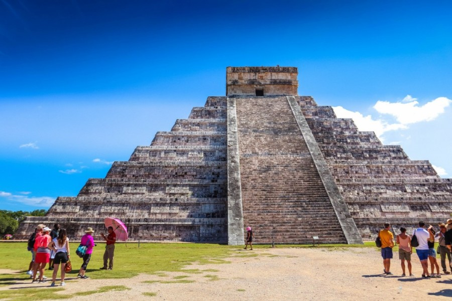 Chichen-Itza-Mexic-Canon-EOS-M100-1_1575x1050
