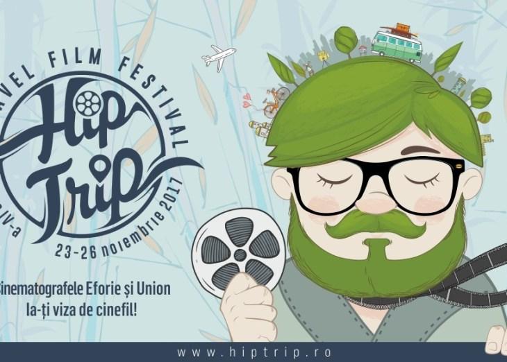 HipTrip-Travel-Film-Festival2