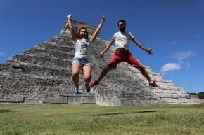 Cum merge internetul în Mexic?
